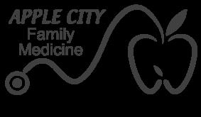 Apple City Family Medicine - General Practitioners in Orange NSW